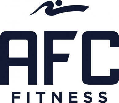 AFC Fitness Logo